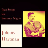 Jazz Songs For Summer Nights