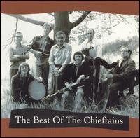 The Chieftains - The Best