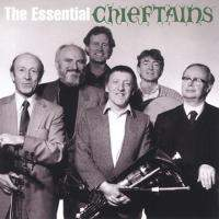 The Essential Chieftains Cd2