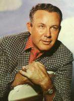 Jim Reeves and Pasty Cline