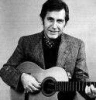 Chet Atkins and Jerry Reed