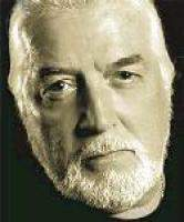 Jon Lord and The Hoochie Coochie Men