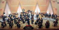 Arturo Mantovani and his Orchestra