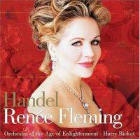 Opera Arias ( Renee Fleming ) - CD1