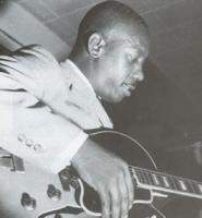 Wes Montgomery feat. Tommy Flanagan