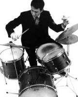 Shelly Manne and His Men