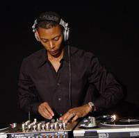 Jeff Mills and Richie Hawtin