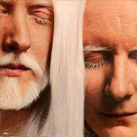 Johnny And Edgar Winter