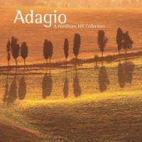 A Windham Hill Collection  Adagio
