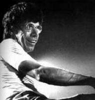 Chick Corea and Electric Band