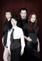 Stendal Blast and Blutengel