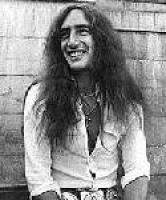 Ken Hensley and Lawton Band