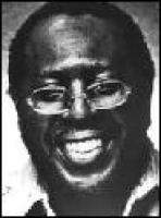 Curtis Mayfield-The Impressions