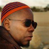 dwight trible and the life force trio