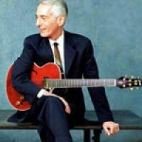 Pat Martino, Joey DeFrancesco, Billy Hart