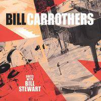 Duets With Bill Carrothers