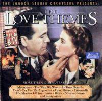 The Love Themes