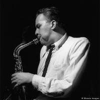 Jackie Mclean With The Great Jazz Trio