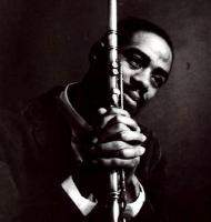 Latin Jazz Quintet and Eric Dolphy