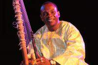 Toumani Diabate and Friends