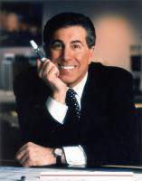 Steve Wynn and The Miracle 3
