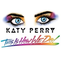 This Is How We Do (Remixes) (Cd Maxi-Single Promo)
