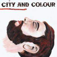 City and Colour >>>> the Death of Me