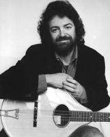 Dick Gaughan And Andy Irvine