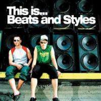 This Is...Beats And Styles