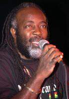 Studio One - Freddie Mcgregor - Bobby Bobylon
