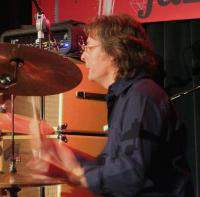 Guillermo Mcgill Quartet