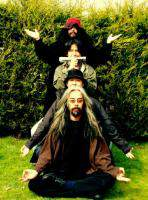 Acid Mothers Temple and The Pink Ladies Blues