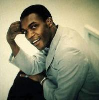 Desmond Dekker and The Specials