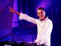 Tiesto ft Christian Burns