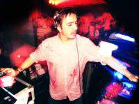 Laurent Garnier and Layo