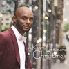 A Kenny Lattimore Christmas