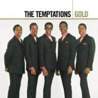 The Temptations Gold (Disc 2)