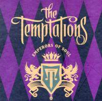 Emperors Of Soul [Disc 1]