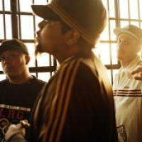 Dilated Peoples and The Likwit Crew