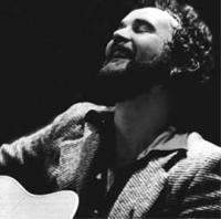 John Martyn and Danny Thompson