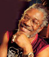 Horace Andy Meets Mad Professor