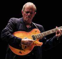 Marc Copeland and John Abercrombie and Kenny Wheeler