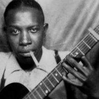 Robert Johnson And The Punchdrunks