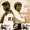 Sly and Robbie Revisit Bob Marley