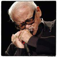 Toots Thielemans With Joe Pass