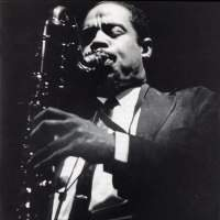 Eric Dolphy Quintet with Booker Little