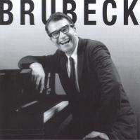 Dave Brubeck with Paul Desmond and Dave Van Kriedt