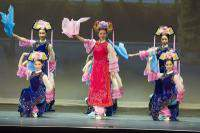 Chinese Classical