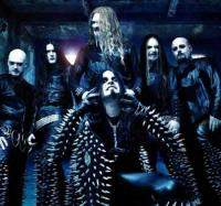 Ancient and Arcturus and Dimmu Borgir and Emperor Immortal