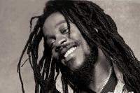 Dennis Brown and Gregory Isaacs